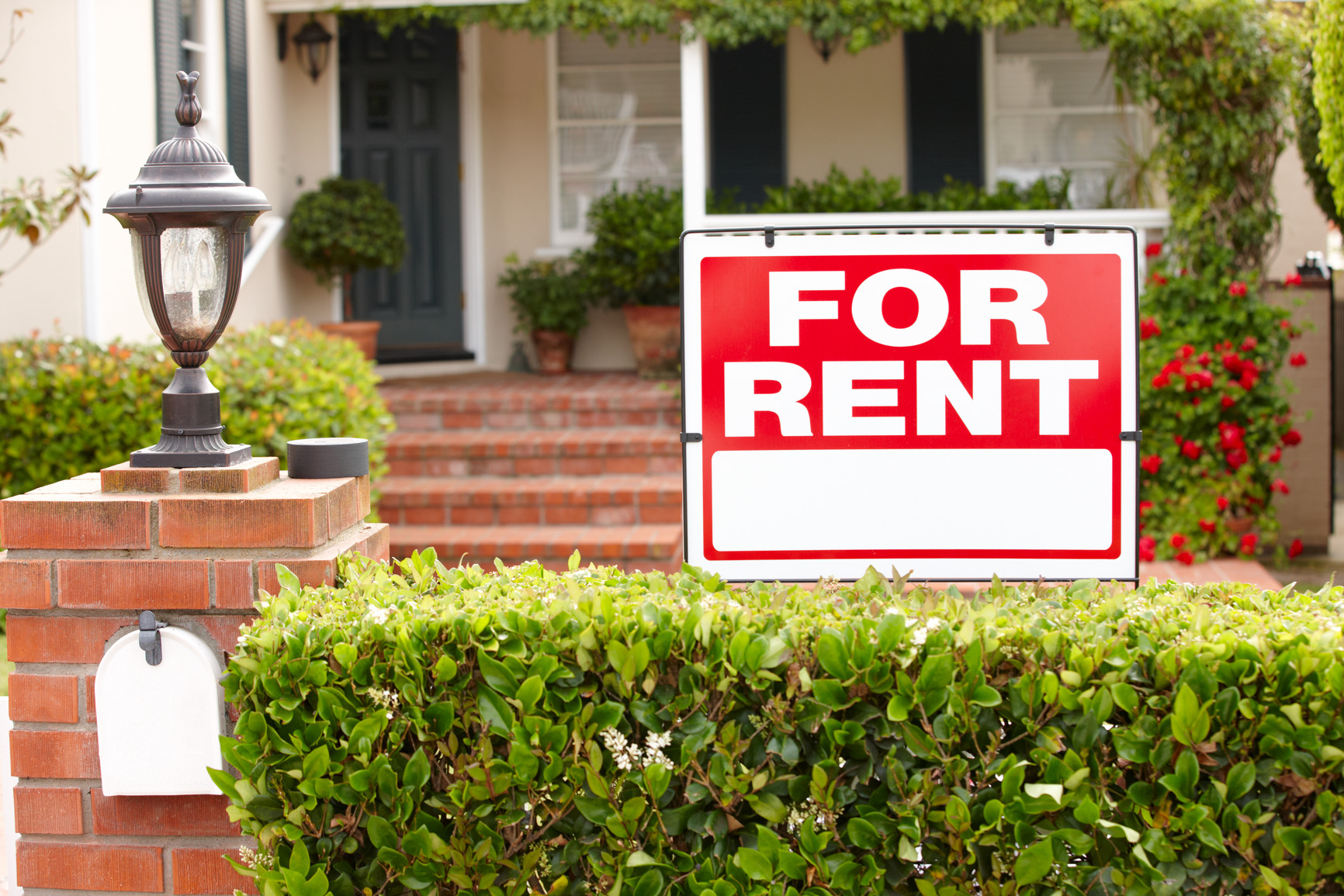 Ensure that your rental property is correctly covered with landlord insurance from Smith Insurance in Rochester NY.