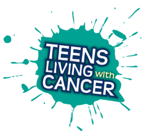 Teens-Living-With-Cancer