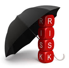 Contact Smith Insurance in Rochester NY Today for your Umbrella Insurance needs.