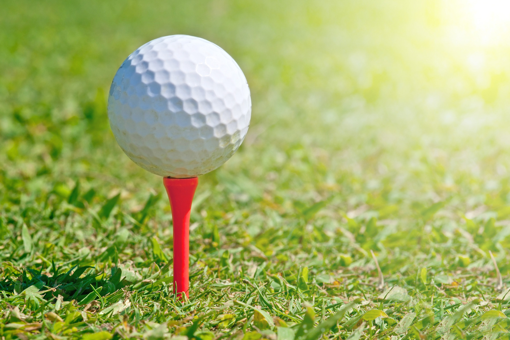 New York Golf Course and Country Club Insurance from Smith Insurance in Rochester NY