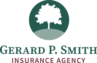 Gerard P. Smith Insurance Agency